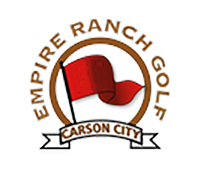 Empire Ranch Golf Course Logo